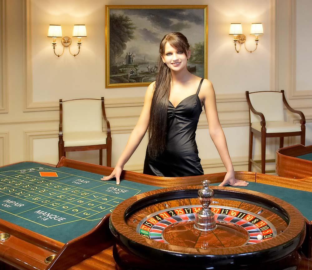 официальный сайт знакомство с девушками без регистрации в казино